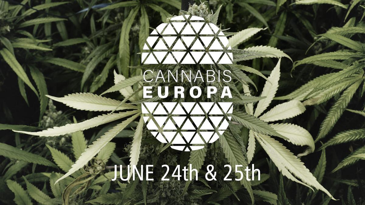 Cannabis Europa London europa | Savage Cabbage